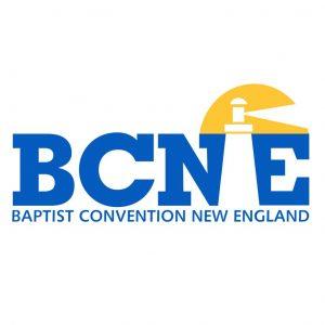 Baptist Convention New England